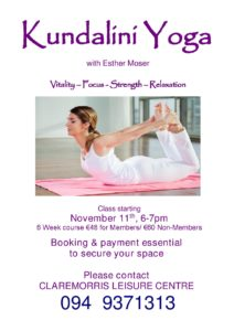 yoga-with-esther-11th-nov-page-001