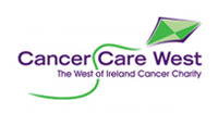cancer care west logo