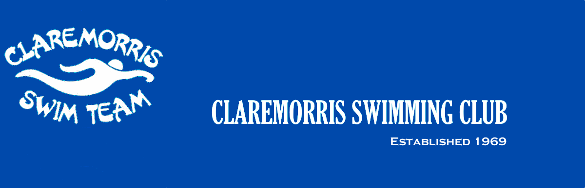 claremorris-swimming-club-logo-optimized-2