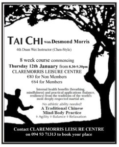 tai-chi-8-week-course-1
