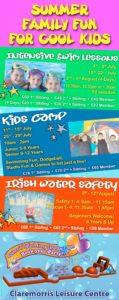 Summer Fun Banner 2016-page-001