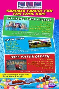 CLC-DL-SUMMER-CAMP-Flyer-2016-page-001
