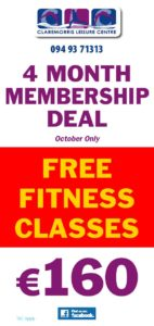 e160-offer-for-october